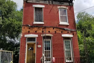 647 N Brooklyn St