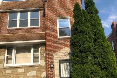 8905 Convent Ave #unit #2