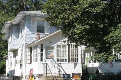 104 Leon Ave
