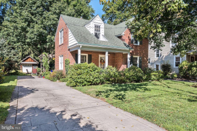 224 Fairview Ave