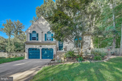 13 Candlewood Dr