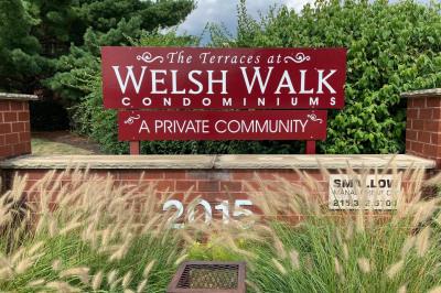 2015 Welsh Rd #28