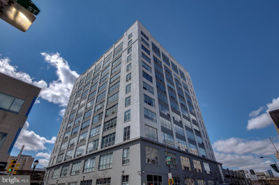 2200-28 Arch St #1216