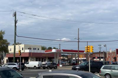 1501 W Moyamensing Ave
