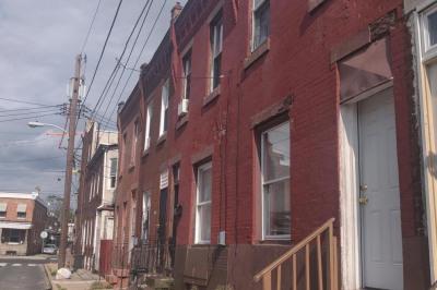 3467 Braddock St