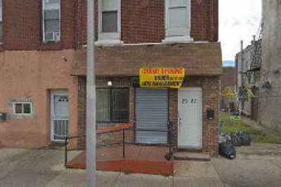 2987 Frankford Ave #2nd Floor Rear