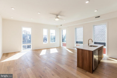 1416-22 Frankford Ave #402