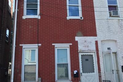 736 Windsor St