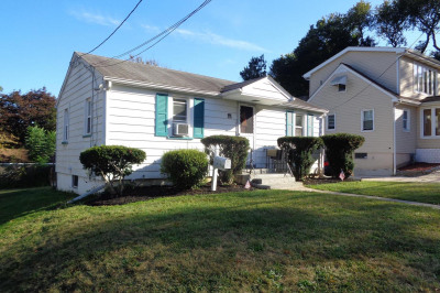 1340 Parkside Ave