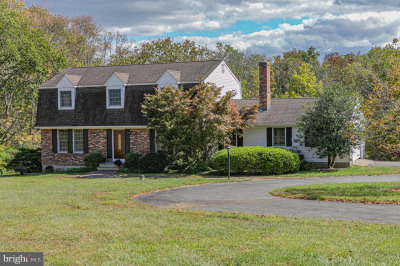 110 Featherbed Ln