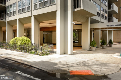 224-30 W Rittenhouse Sq #1817