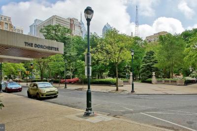 224-30 W Rittenhouse Sq #2908