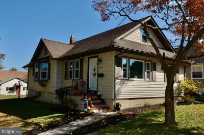 233 Cedarcroft Ave