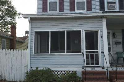 1035 Fairmount Ave