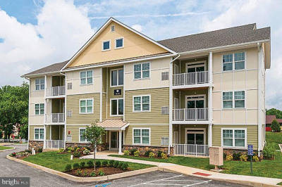 1323 West Chester Pike #224