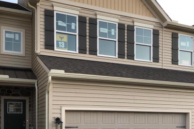 61 Wexford Ct #13