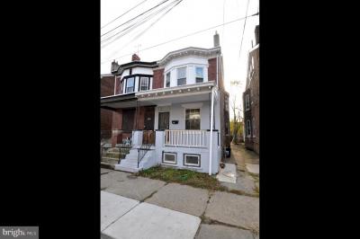207 Rosemont Ave