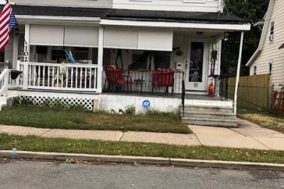 104 Tuttle Ave