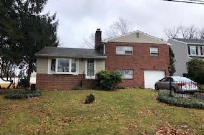 422 Osceola Ave