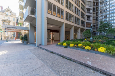 224-30 W Rittenhouse Sq #509