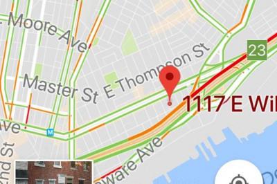1117 E Wilt St