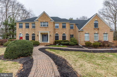 109 Haverford Ct
