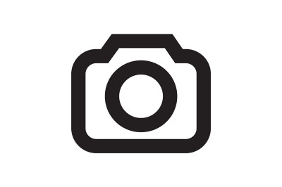 1011 Chestnut Ave