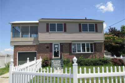 146 Princeton Rd