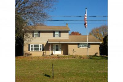 3751 Chestnut Hill Rd