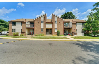 1475 Mount Holly Rd #D2