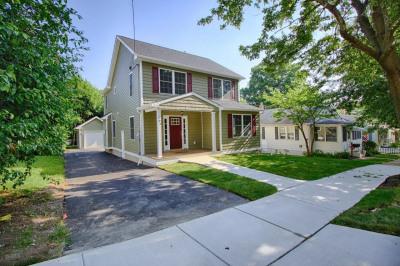 305 E Cottage Ave