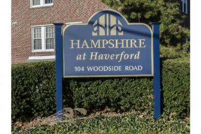 104 Woodside Rd #A206