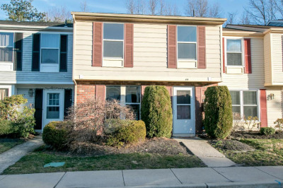 44 Waterview Ct