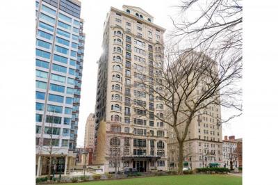 1830-34 Rittenhouse Sq #6A
