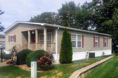 1616 Pennsylvania Ave #244