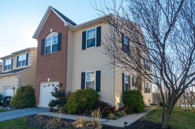 85 Green View Dr