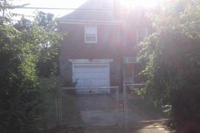 1109 Duncan Ave