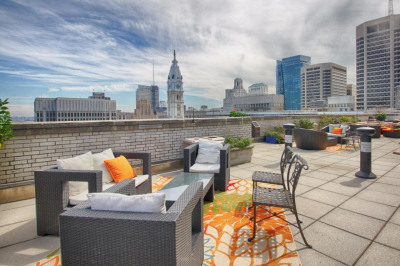 1600-18 Arch St #619