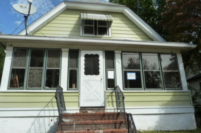141 Garfield Ave