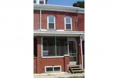 152 Durand Ave