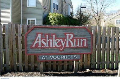 109 Ashley Run