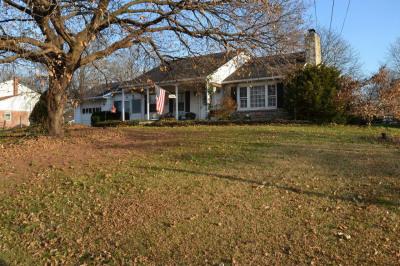 116 Gilbertsville Rd