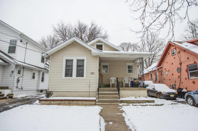 57 Manor Ave