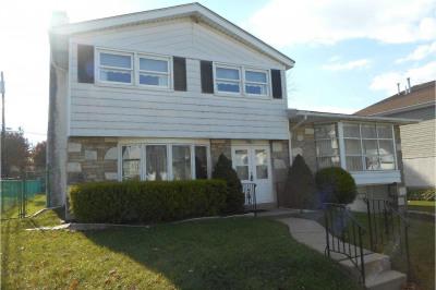 3806 Dorchester Rd