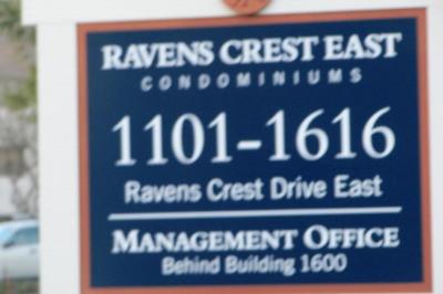 1218 Ravens Crest Dr