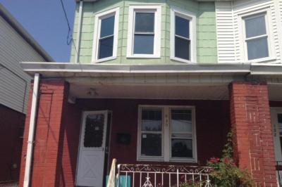 130 Cuyler Ave