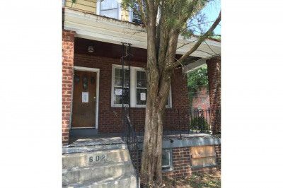 602 Edgewood Ave