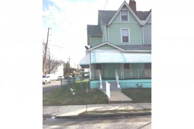 35 Pennington Ave