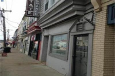12 E Glenside Ave