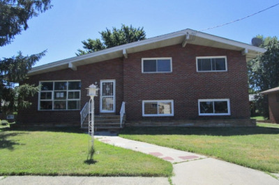 6532 Henwood Ave